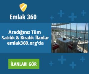 Emlak360