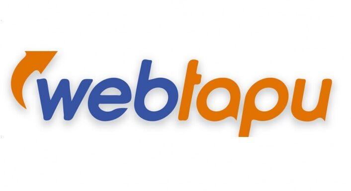 Web Tapu Başvuru İşlemleri